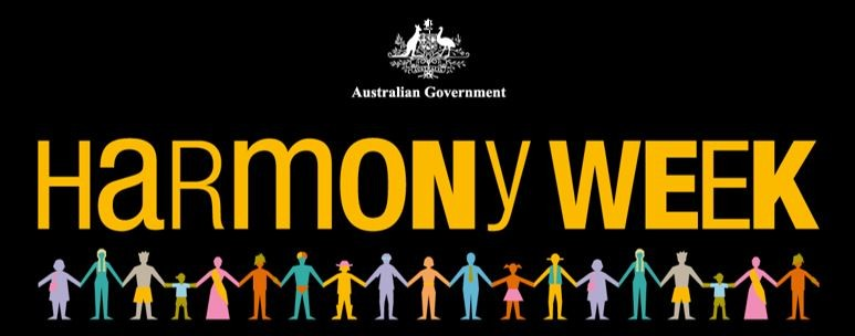 Image result for harmony week